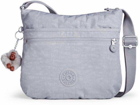Kipling Shoulder Bag, Arto