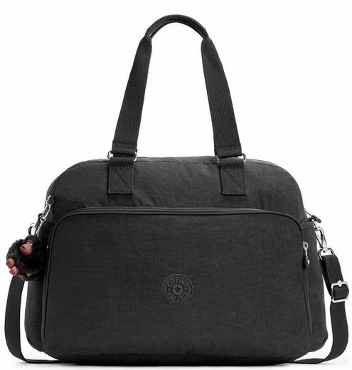 KIPLING Reisetasche »July Bag«