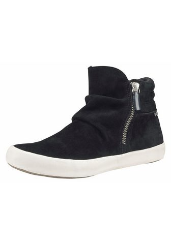KEDS Sportbačiai »MIDTOWN ZIP batai S«