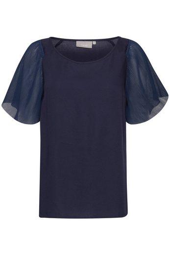 fransa T-Shirt Nasilky 2