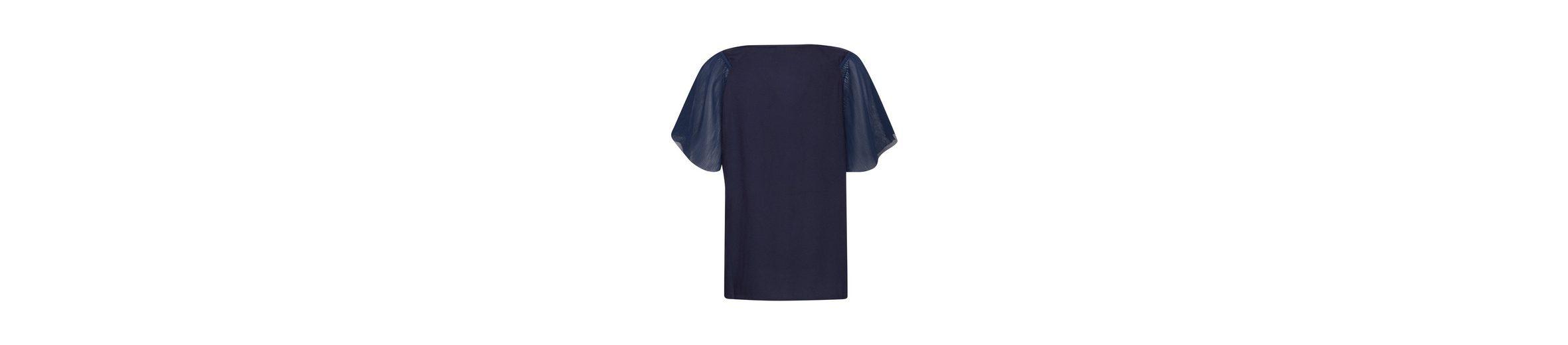 fransa T-Shirt Nasilky 2 Spielraum Breite Palette Von YBoufWK
