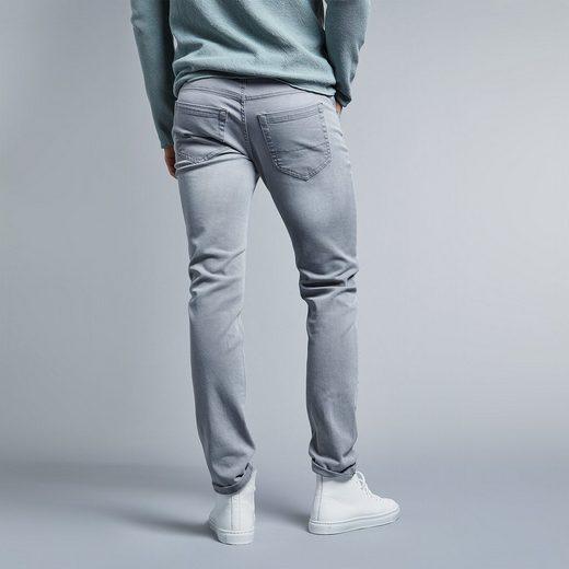 NEW IN TOWN Jeans mit Stretchanteil