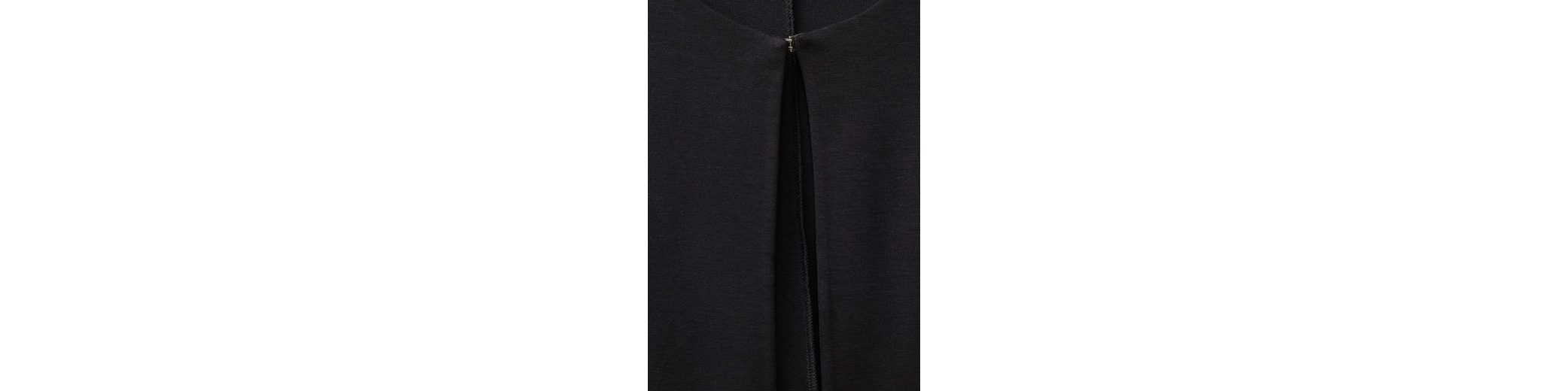 Eastbay Verkauf Online Günstig Kaufen Finish Street One Kurze Shirtjacke OkD2A25