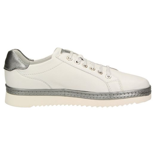 SIOUX Oxiria-700-XL Sneaker