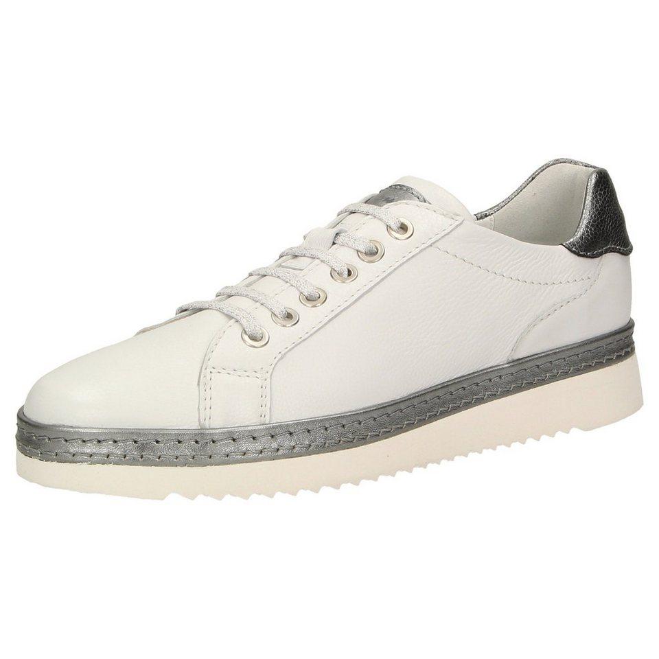 SIOUX »Oxiria-700-XL« Sneaker, Wechselfußbett online kaufen   OTTO 6e04134820