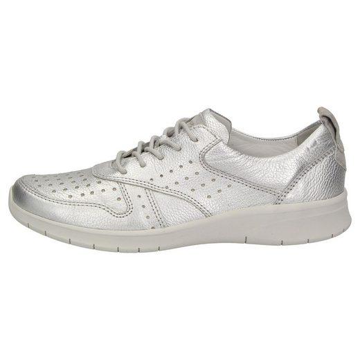 SIOUX Liduma-700-XL Sneaker