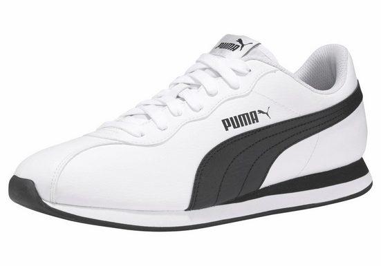 PUMA »Turin II« Sneaker