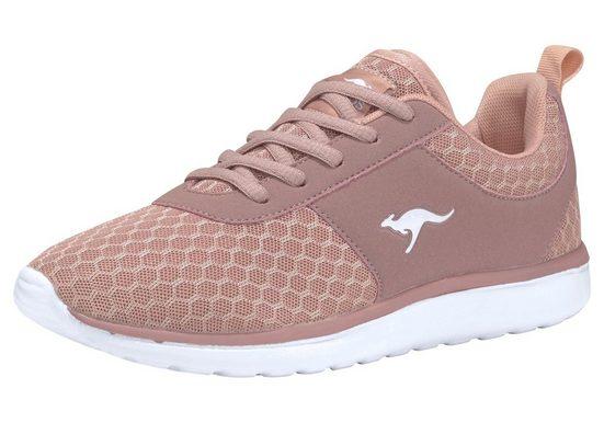 KangaROOS »Bumpy« Sneaker