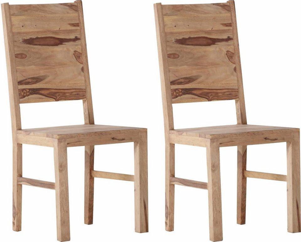 Gutmann Factory Stuhl Vienna 2er Set Kaufen