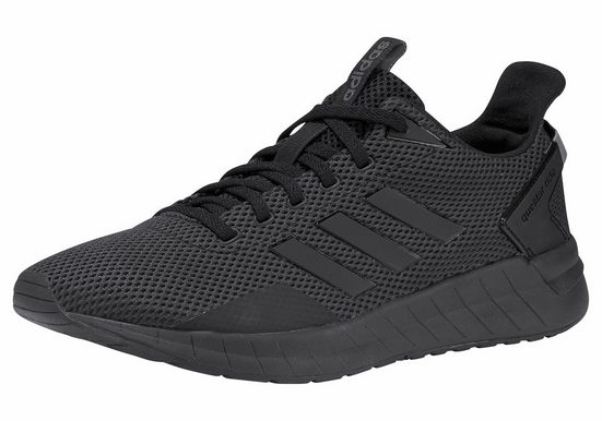 adidas »Questar Ride M« Sneaker
