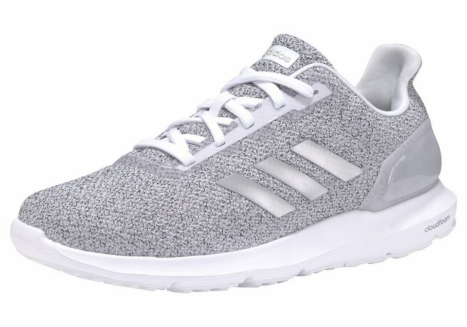 reputable site 99462 eed5a adidas »Cosmic 2 W« Laufschuh online kaufen  OTTO