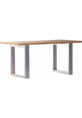 GUTMANN FACTORY Обеденный стол »Vienna«