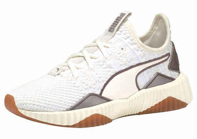 outlet store cbc1d 08b78 PUMA »Defy Luxe Wn´s« Sneaker