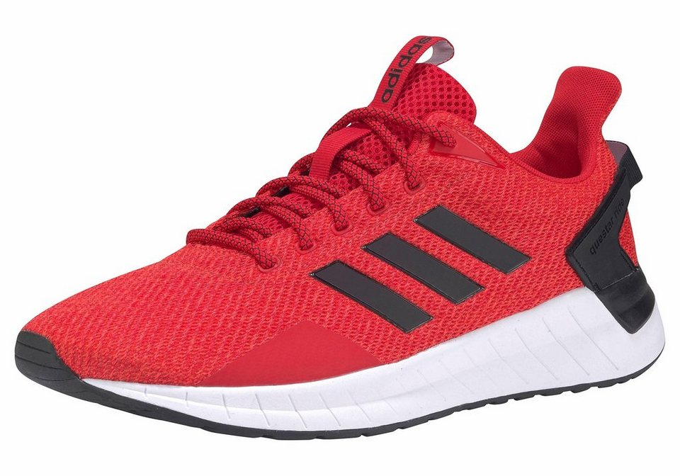 info for 4a12c cb5dd adidas »Questar Ride M« Laufschuh