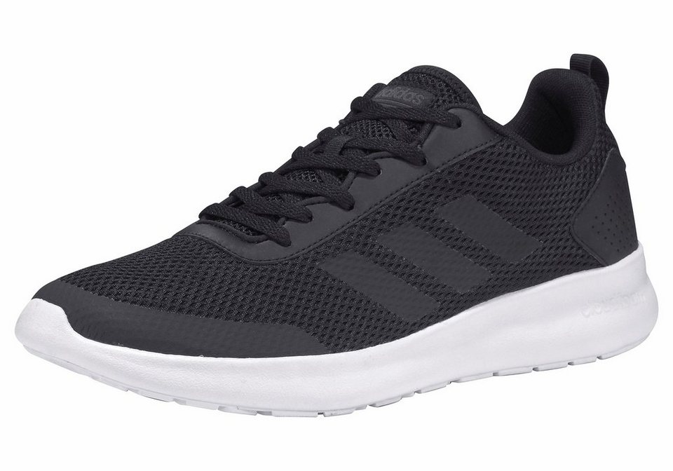 finest selection 430d8 344df adidas »Cloudfoam Element Race« Laufschuh