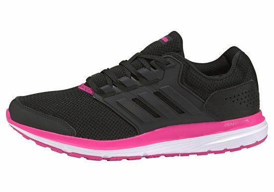 W1« Adidas Adidas 4 Laufschuh Adidas Laufschuh 4 »galaxy W1« »galaxy qFRR86