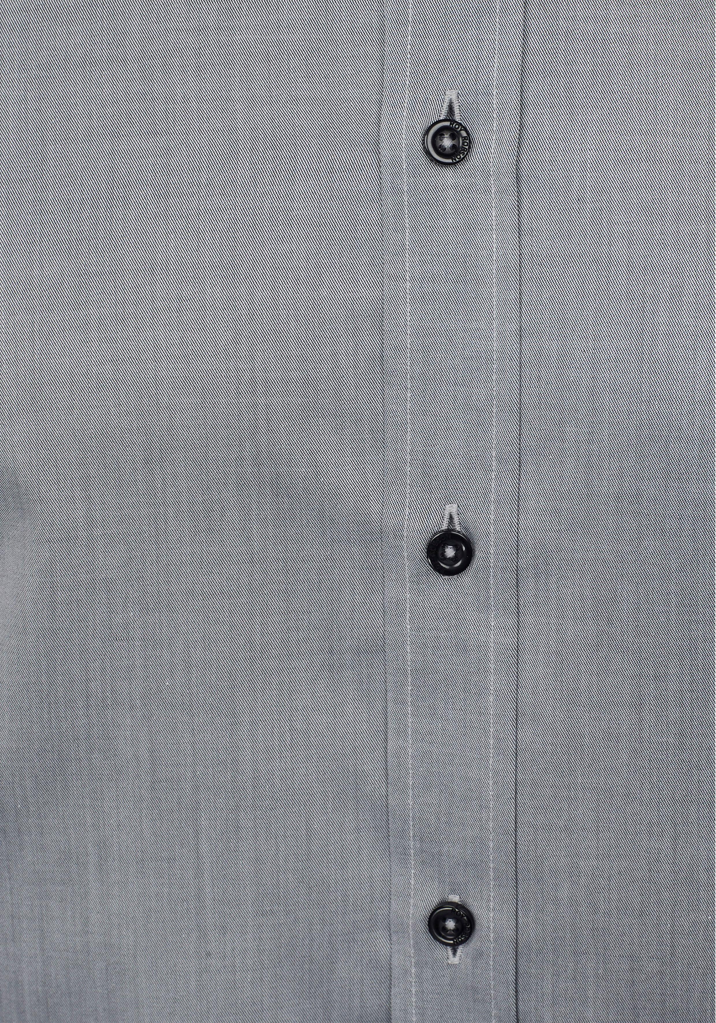 Roy Robson Businesshemd Shape Fit, mit dezenten Einsätzen online kaufen KDyNHe