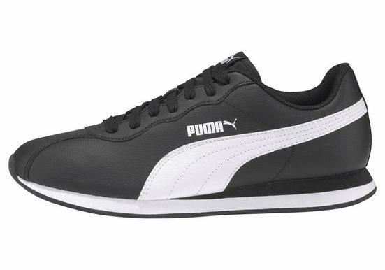 Puma Puma »turin »turin Ii« Sneaker RPR8wxrq