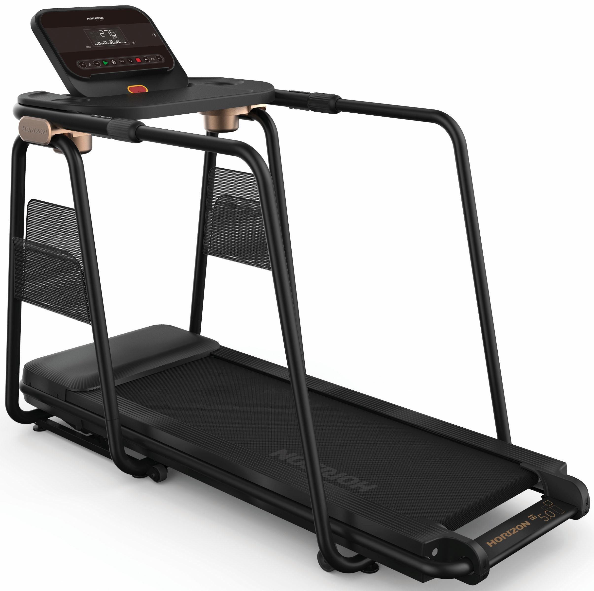 Horizon Fitness Laufband »Citta TT5.0«