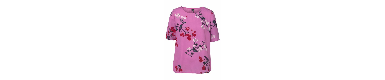 Vero HALLIE HALLIE Shirtbluse HALLIE Shirtbluse Vero Moda Moda Shirtbluse Moda Vero Vero Moda RYRdq
