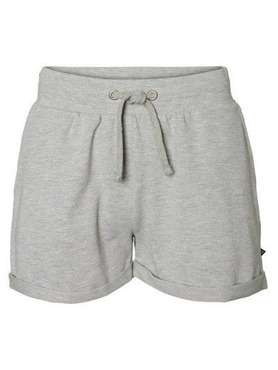 Noisy may Feminine NW Shorts