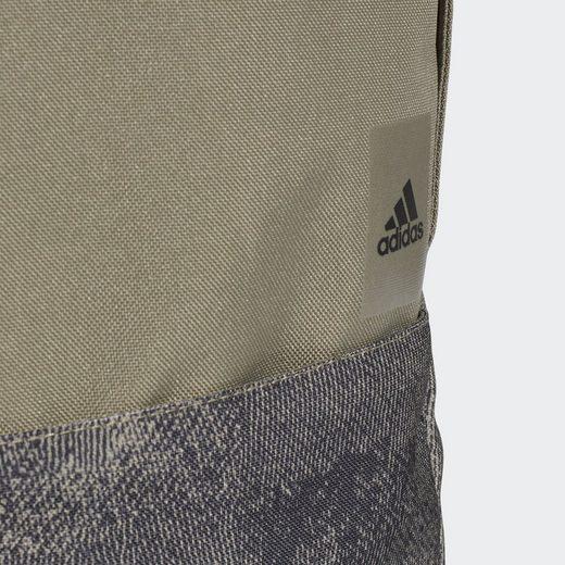 Adidas Performance Sportrucksack Classic