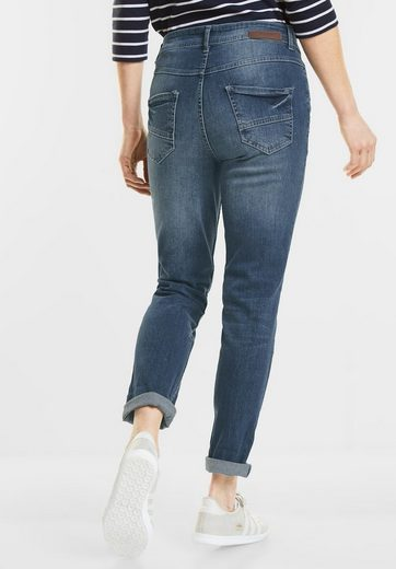 CECIL Tight Fit Denim Toronto
