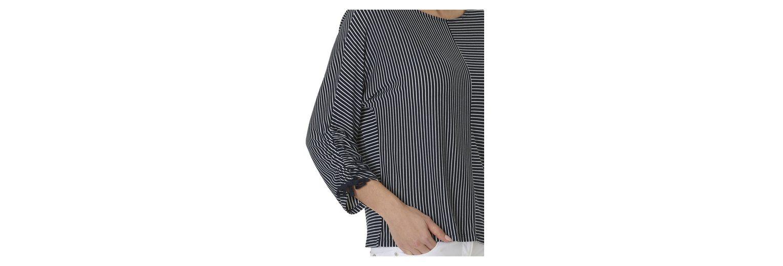 Betty Barclay Shirt mit trendigem Streifenmuster Finden Große Günstig Online m4u6rpr