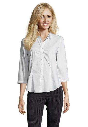 Betty Barclay Bluse mit 3/4 Arm
