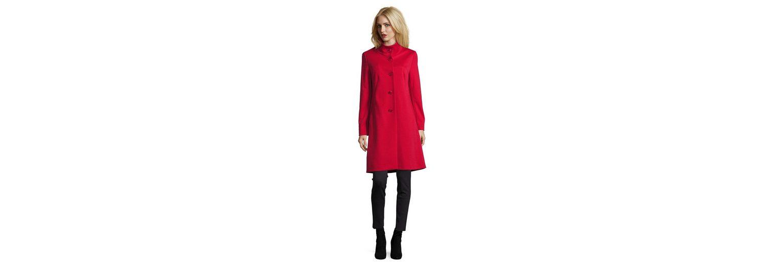Betty Barclay Outdoorjacke im trendigem Rot Starttermin Für Verkauf Billig Aus Deutschland ZL84hDY