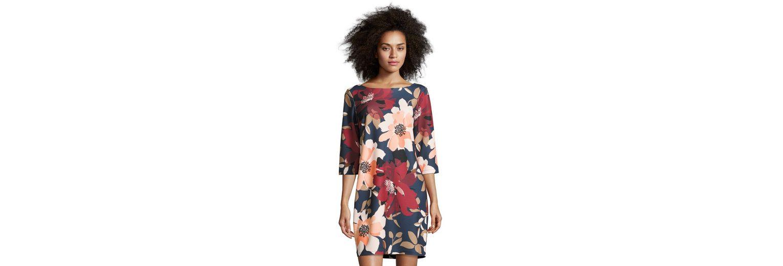 Cartoon Kleid im trendigen Blumenprint Exklusiv Auslass Manchester bWdom
