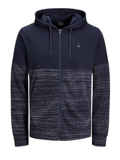 Jack & Jones Lässiges Sweatshirt