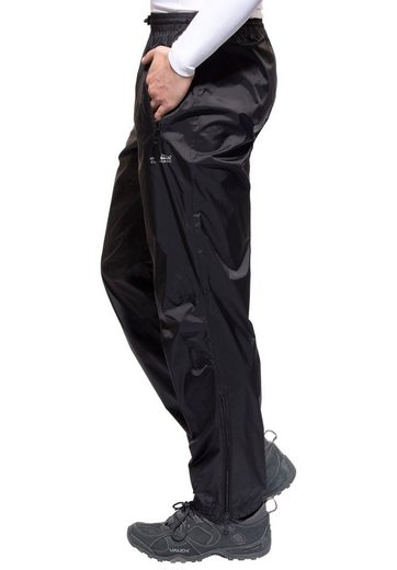 High Colorado Hose Rain 1 Regenhose Unisex