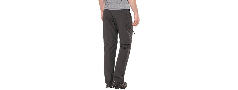 Bester Verkauf Verkauf Online Rabatt Finish High Colorado Outdoorhose Chur 3 Zip Off Trekkinghose Herren Ausgezeichnet Vorbestellung Verkauf Online 2cmiB6SYFc