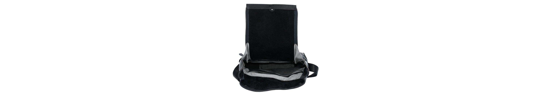 Harold's Mount Ivy Umhängetasche Leder 24 cm Spielraum Authentisch Abstand Rabatt M0pPMuGbxH