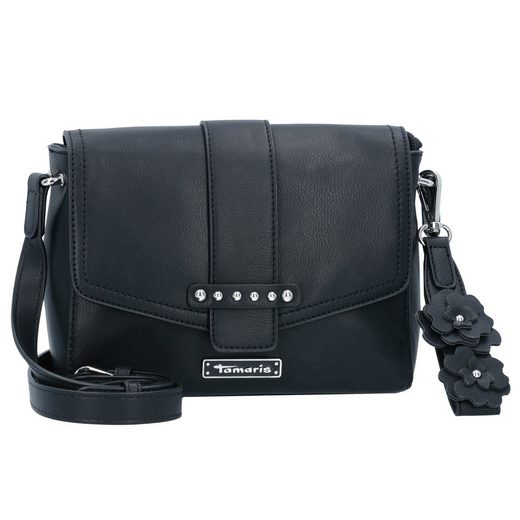 Tamaris Danila Mini Bag Umhängetasche 22 cm