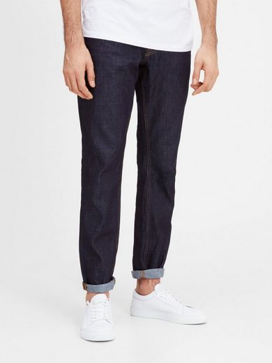Jack & Jones MIKE JJORIGINAL AM 215 LID Comfort Fit Jeans