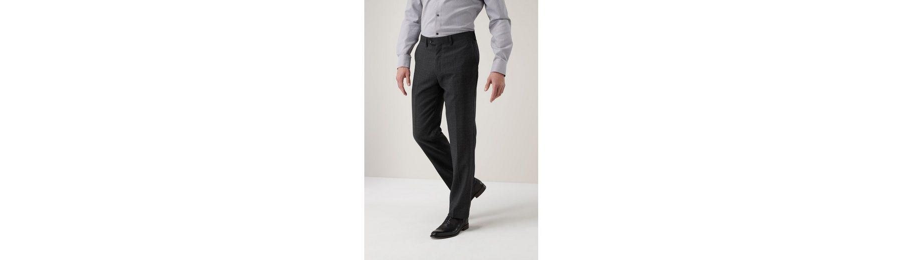 Next Regular-Fit-Anzug mit Karomuster: Hose Offizielle Seite Online Verkauf Besten Platz EHQpXdFGX