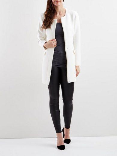 Vila Simple Spring Jacket