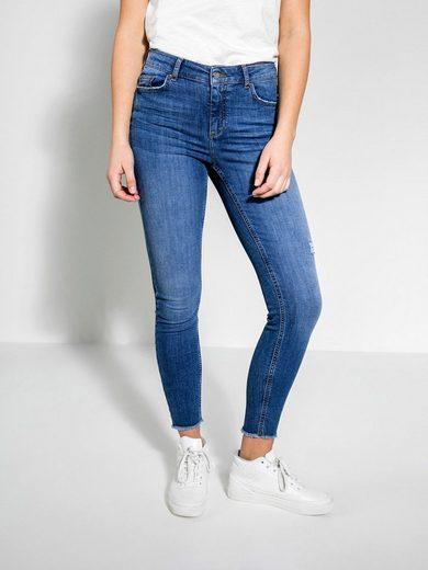 Pieces Slim Fit Jeans