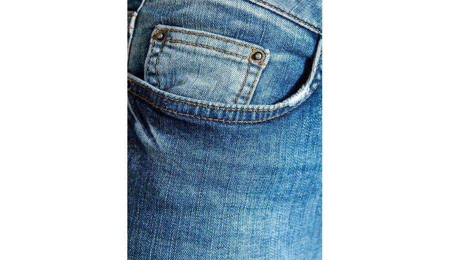 Pieces Slim Fit Jeans Genießen Zu Verkaufen Geniue Händler Online Freies Verschiffen Niedrigsten Preis Günstig Kaufen Gut Verkaufen Spielraum Breite Palette Von cV4BlN