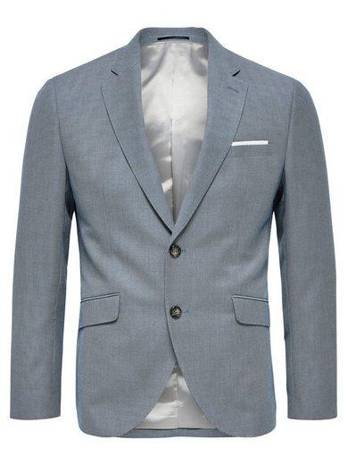 Selected Homme Narrow Cut Blazer