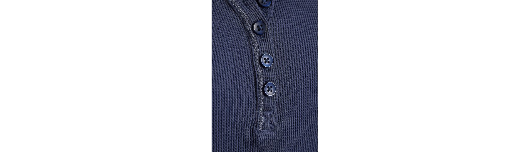 Verkauf Billig Spielraum Nicekicks Next Strukturiertes Langarmshirt Cw4fMlb9