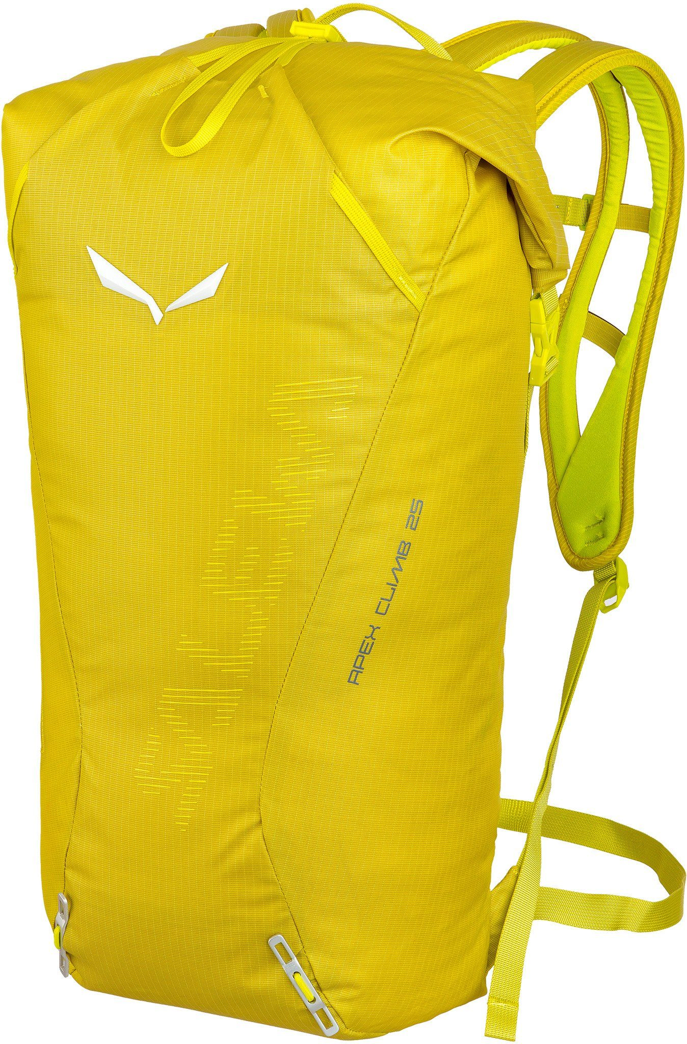 Salewa Wanderrucksack »Apex Climb 25 Backpack«