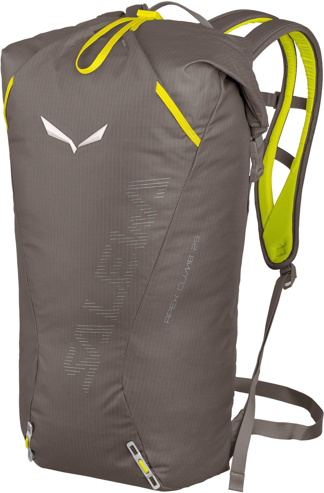 Salewa Wanderrucksack »Apex Climb 25 Backpack«