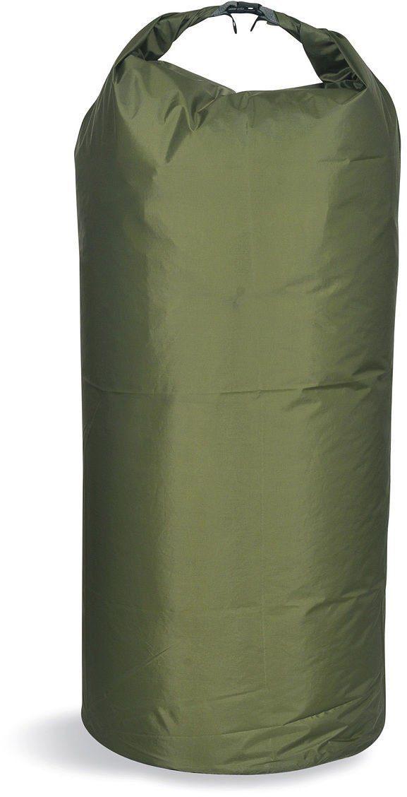 TATONKA® Sport- und Freizeittasche »Stausack XL«