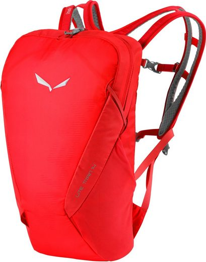 Salewa Wanderrucksack »Lite Train 14 Backpack«