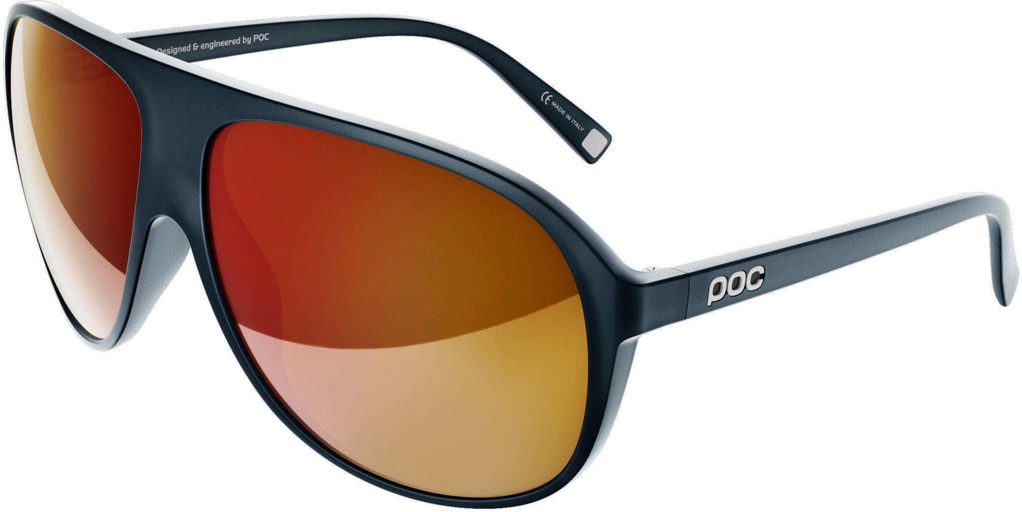 POC Sportbrille »DID«