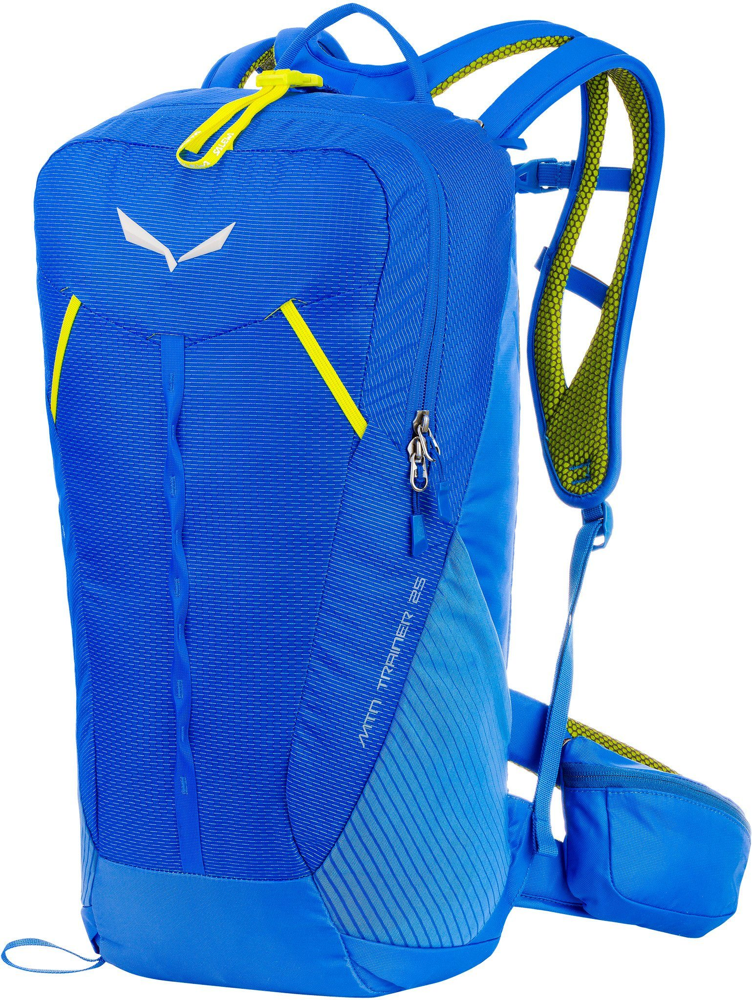 Salewa Wanderrucksack »MTN Trainer 25 Backpack«