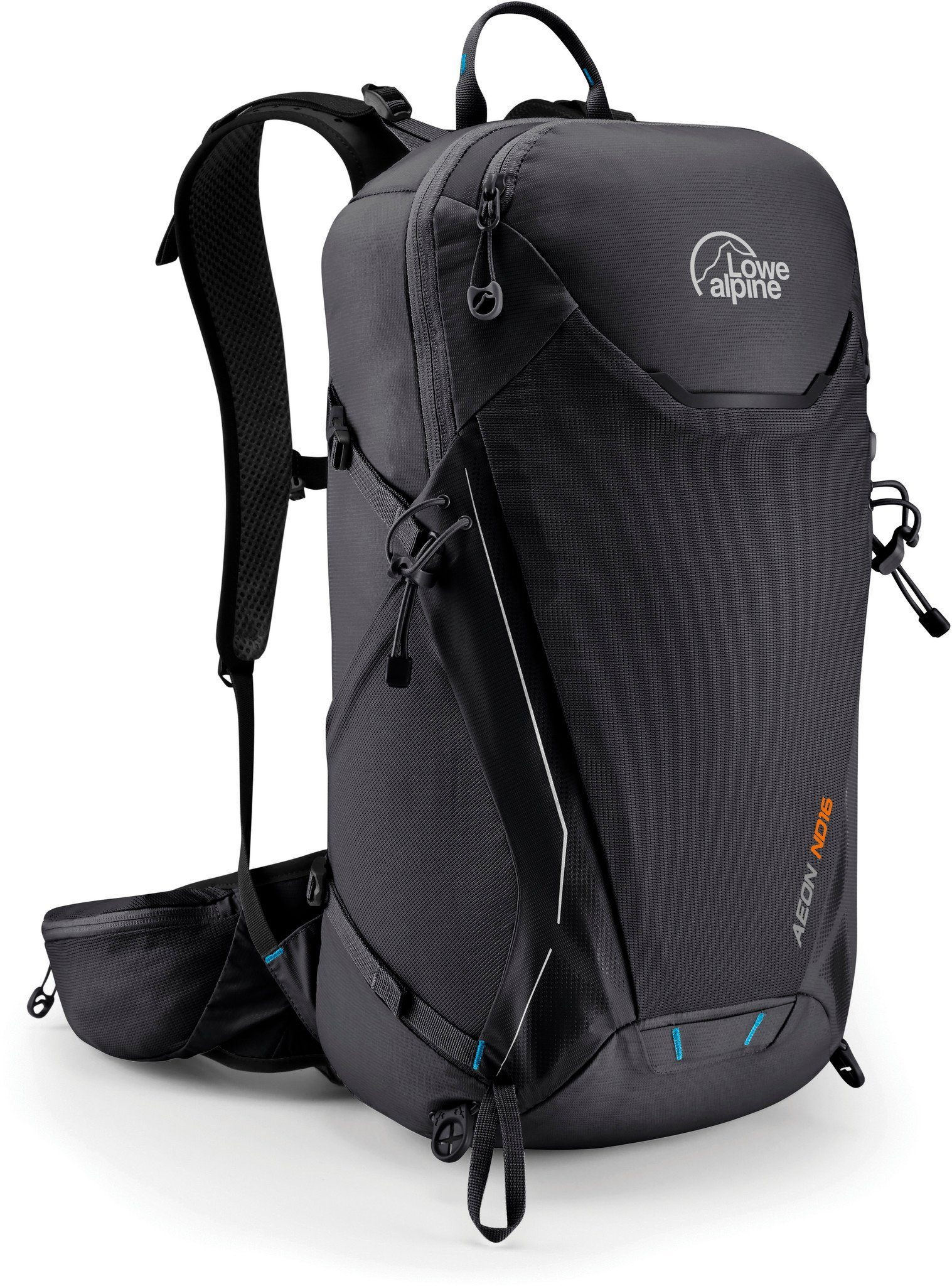 Lowe Alpine Wanderrucksack »Aeon ND16 Backpack Women«